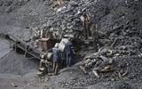 Tin thế giới - Trung Quốc: Tai nạn mỏ than khiến 17 người mắc kẹt