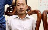 An ninh - Hình sự - Vụ 3 mẹ con thương vong sau tiếng la thất thanh: Bắt được nghi phạm khi đang lẩn trốn ở Nghệ An