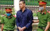 An ninh - Hình sự - Bẫy chuột bằng nguồn điện làm chết hàng xóm, người đàn ông lĩnh an 7 năm tù