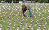 Tin thế giới - Số lượng binh sỹ Mỹ tự tử vọt tăng 20% giữa lúc đại dịch COVID-19 diễn biến căng thẳng