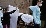 Tin thế giới - Hơn 1 triệu người trên toàn cầu tử vong vì COVID-19