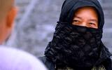 Kiếm hiệp Kim Dung: Kẻ phản diện một mình làm loạn thiên hạ, tạo chuỗi ân oán suốt 30 năm trong võ lâm