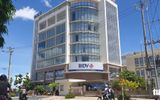 An ninh - Hình sự - Vì sao nguyên Giám đốc ngân hàng BIDV chi nhánh Phú Yên bị bắt tạm giam 4 tháng?