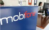 Tin trong nước - Mobifone nói gì về sự cố mất sóng trên diện rộng?