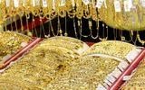Thị trường - Giá vàng hôm nay 29/9/2020: Giá vàng SJC tăng mạnh
