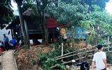 An ninh - Hình sự - Leo lên mái nhà, kinh hãi phát hiện người cha tử vong cạnh con gái 3 tuổi nằm bất động