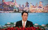 """Tin thế giới - Gã khổng lồ bất động sản lớn thứ hai Trung Quốc chao đảo vì nợ """"khủng"""""""