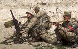 Tin thế giới - Xung đột leo thang giữa Armenia và Azerbaijan, thêm 26 binh sĩ thiệt mạng