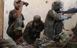 Tin thế giới - Tình hình chiến sự Syria mới nhất ngày 29/9: SAA đọ súng ác liệt với lực lượng thân Thổ Nhĩ Kỳ ở Đông Aleppo