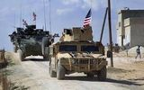 Tin thế giới - Báo Mỹ: Washington xứng đáng nhận nhiều lời khen hơn nhờ những đóng góp ở Syria