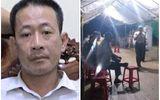 An ninh - Hình sự - Vụ chồng cũ truy sát gia đình vợ ở Hà Tĩnh: Kẻ thủ ác khai do mâu thuẫn việc chia tiền đền bù đất