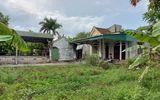 An ninh - Hình sự - Vụ chồng cũ truy sát gia đình vợ ở Hà Tĩnh: Thêm một nạn nhân tử vong