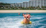 Truyền thông - Thương hiệu - Du lịch biển trọn gói với chùm combo mùa thu đặc biệt của FLC Hotels & Resorts