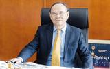 Tin trong nước - Chủ tịch Hội Luật gia Nguyễn Văn Quyền: Thi đua hiệu quả là động lực, đòn bẩy đổi mới và phát triển