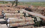 """Tin tức quân sự mới nóng nhất ngày 30/9: Azerbaijan tuyên bố phá hủy """"rồng lửa"""" S-300 của Armenia"""