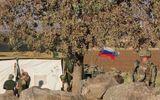 Tin thế giới - Tình hình chiến sự Syria mới nhất ngày 30/9: Quân đội Nga lập trạm kiểm soát ở Đông Syria