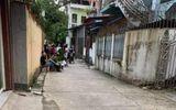 Vụ nghi đánh chết người tình ở Thái Nguyên: Nạn nhân tử vong do xương sườn bị gãy, dập phổi