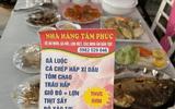 """Tin trong nước - Chủ nhà hàng bị """"bùng"""" 150 mâm cỗ cưới ở Điện Biên: Sau việc này người thân quen cũng phải đặt cọc"""