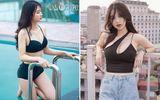 Tin tức giải trí - Những thí sinh được đánh giá cao nhưng không lọt vào bán kết Hoa hậu Việt Nam 2020 khiến khán giả tiếc nuối