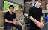 Chuyện học đường - Du học sinh Trung Quốc đối mặt án tử vì sát hại cha mẹ để trở lại Anh học