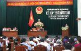 Tin trong nước - Giám đốc Sở được bầu giữ chức Phó Chủ tịch HĐND tỉnh