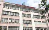 Tin trong nước - Vụ 2 mẹ con sản phụ tử vong ở Hà Nội: Sở Y tế đã nhận báo cáo, đang tiến hành xác minh