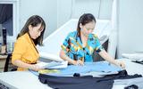 Quyền lợi tiêu dùng - Những yếu tố tạo nên sức hút của thời trang Hương Design
