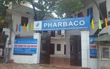 Kinh doanh - Pharbaco phát hành 50 triệu cổ phiếu để hoán đổi công nợ, tăng vốn điều lệ lên 900 tỷ đồng