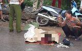 Tin trong nước - Tin tai nạn giao thông mới nhất ngày 2/10/2020: Người mẹ trẻ tử vong thương tâm sau tai nạn ở Yên Bái