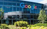 Tin thế giới - Trung Quốc chuẩn bị mở cuộc điều tra chống độc quyền với Google?
