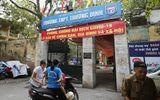 Chuyện học đường - Vụ phụ huynh từ chối đóng tiền tự nguyện bị lăng mạ ở Hà Nội: Nhà trường lên tiếng, bị hại có quyền khởi kiện