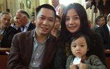 """Tin tức giải trí - Triệu Vy và chồng đã ly thân từ lâu bằng một """"thỏa thuận ngầm"""""""