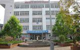 Hai mẹ con sản phụ tử vong khi đang chờ sinh tại bệnh viện ở Hà Nội: Công an vào cuộc điều tra
