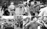 Liên tiếp xảy ra nhiều vụ chống người thi hành công vụ: Báo động tội phạm liều lĩnh, manh động và sự xuống cấp của đạo đức