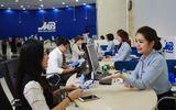 """Lộ diện """"ông lớn"""" đăng ký mua vào 16,4 triệu cổ phiếu MBBank"""