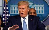 """Ông Trump và đảng Cộng hòa phản đối điều chỉnh quy tắc tranh luận sau cuộc """"so găng"""" hỗn loạn"""
