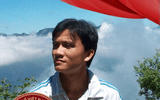 Vì sao ông Phạm Đình Quý - giảng viên trường ĐH Tôn Đức Thắng bị bắt?