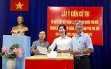 Người dân 3 quận tại TP.HCM bỏ phiếu về việc thành lập TP.Thủ Đức