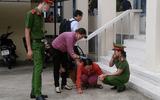 Lời khai vô cảm, ớn lạnh của kẻ lẻn vào chùa Quảng Ân, giết người cướp tài sản