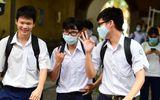 Nguyên nhân ngành Hàn Quốc học tại ĐH Khoa học-Xã hội và Nhân văn có điểm chuẩn tuyệt đối 30 điểm