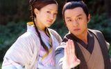 """Những cặp """"tiên đồng ngọc nữ"""" bước ra từ tiểu thuyết Kim Dung khiến ai cũng mong """"phim giả tình thật"""""""