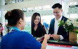 Đồng giá vé 10.000 đồng – ưu đãi cực nóng của Bamboo Airways mừng ngày giải phóng Thủ đô