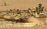 Iran điều động hàng trăm xe tăng, sẵn sàng hỗ trợ Armenia