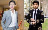 """Trước khi hẹn hò, """"cực phẩm thiếu gia"""" nhà tỷ phú Johnathan Hạnh Nguyễn sống đúng chất """"lạnh lùng boy"""""""