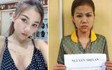 """Vụ """"hot girl"""" Tuyên Quang cầm đầu đường dây bán dâm: Lộ mánh khóe của """"má mì"""" 9X"""