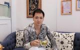 CEO Linh Diamond cùng những bài học vượt khó thời Covid-19