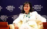 """Nhóm đại gia bí ẩn """"đổ"""" hơn 150 tỷ đồng vào cổ phiếu của bà chủ Tân Tạo Đặng Thị Hoàng Yến"""