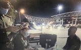 Bất ngờ lời khai của tài xế dương tính với ma túy, điều khiển Mercedes chạy băng băng trên cao tốc