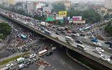 Khu đô thị Dương Nội: Sức hút từ hạ tầng nghìn tỷ