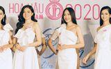 """Hoa hậu Việt Nam 2020 """"điều tra"""" thí sinh sửa 7 cái răng, loại """"thẳng tay"""" người từng dao kéo"""